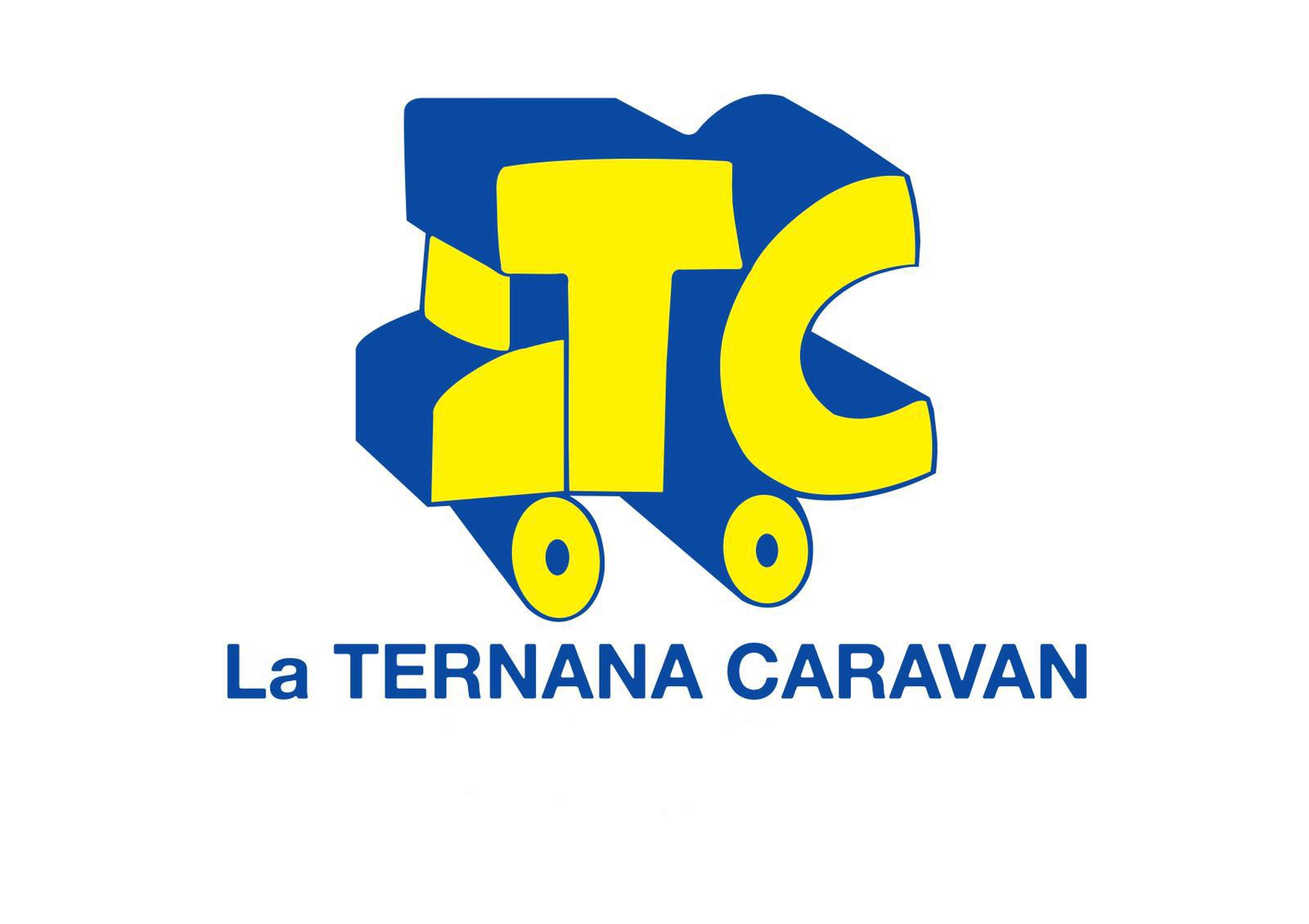 La Ternana Caravan